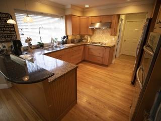 IMG_6738-Kitchen