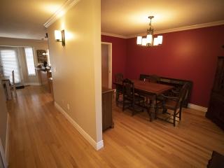 IMG_6744-Dining-Room