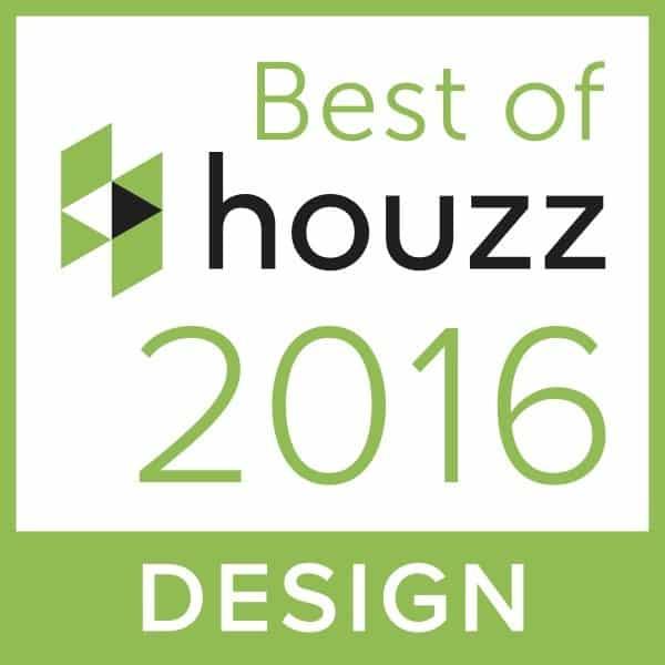 BOH_Design_2016