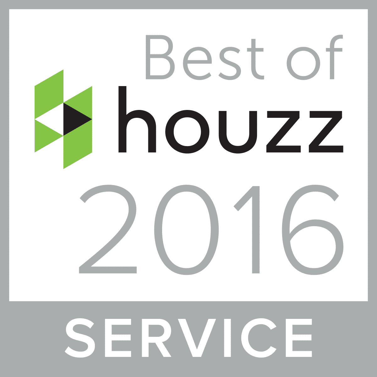 BOH_Service_2016