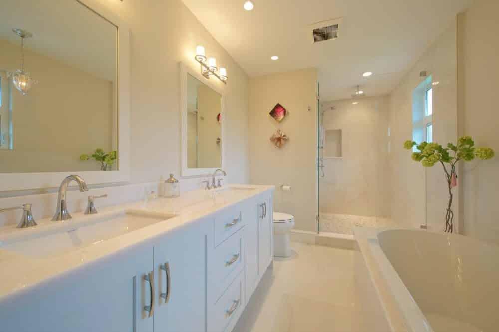 Bathroom Renovation Timeline 28 Images Your Ultimate