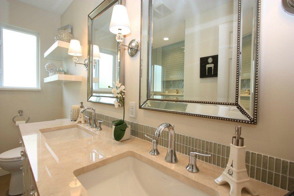 Bathroom Renovation Timeline