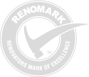 renomark-logogrey