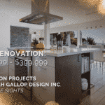 2018 OVATION AWARDS – BEST RENOVATION $200,000 – $399,000