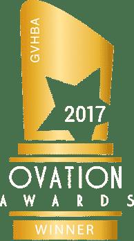 OA17_Winner_Logo_WHITE.2