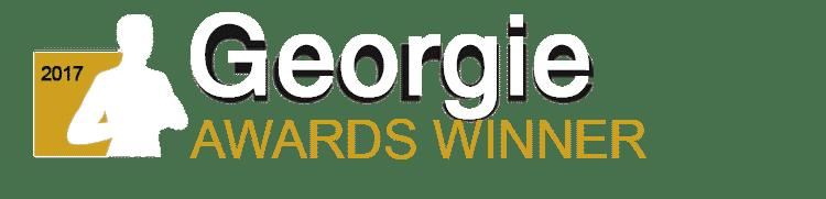georgie-awards-2017-logo-1-6-3