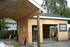 renovations-2012-81