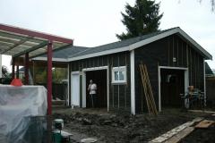 renovations-2012-83