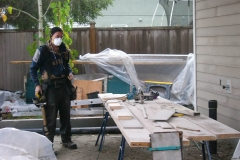 renovations-2012-85