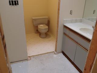 W2F2_2011_Bathroom