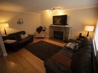 IMG_6739-Living-Room