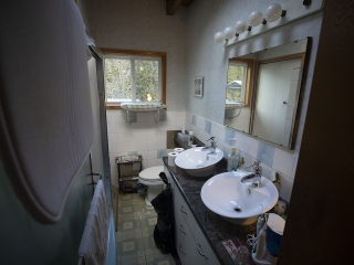 IMG_6751_Bathroom