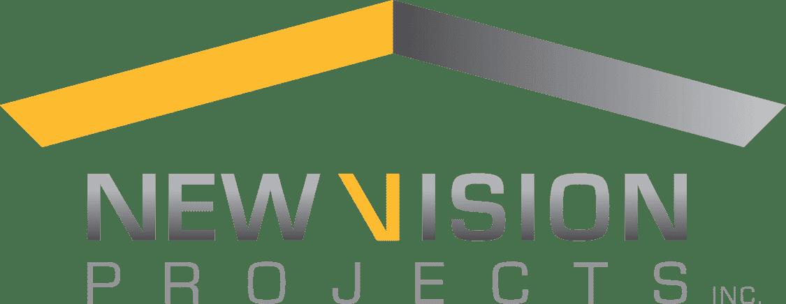 Kitchen Renovation Timeline - New Vision Projects