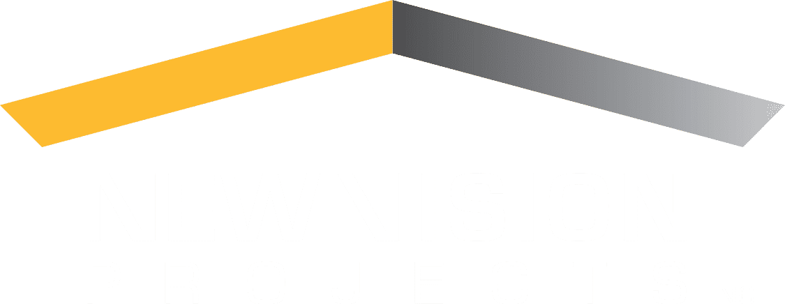New Vision Projects